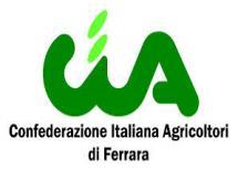 C.I.A. - Confederazione Italiana Agricoltori