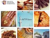 #MyFerrara : conclusa con successo la settimana su Instagram