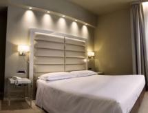 Hotel Touring Ferrara