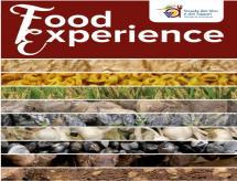 Ferrara Food Experience
