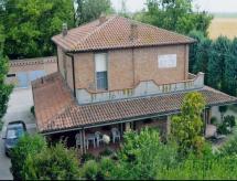 Azienda Agricola Biologica Parigi Paolini