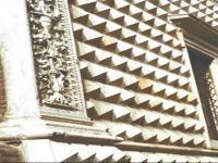 Corso Ercole I d'Este e il Quadrivio degli Angeli