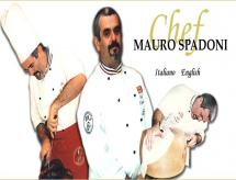 Mauro Spadoni