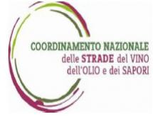 Coordinamento Nazionale Strade dei Vini , dell'Olio e dei Sapori