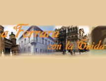 Guida Turistica Ferretti Silvia