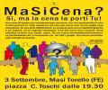 MaSiCena