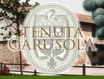 Coop. Agricola Braccianti G. Bellini - Tenuta Garusola