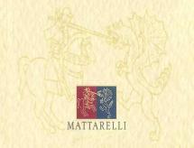 Azienda Vinicola Mattarelli