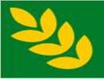 UNIONE PROVINCIALE AGRICOLTORI - CONFAGRICOLTURA